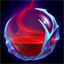 Aatrox Ability: Blood Thirst / Blood Price