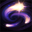 Aurelion Sol Ability: Celestial Expansion