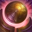 Azir Ability: Shifting Sands