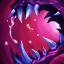 Cho'Gath Ability: Rupture