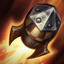 Corki Ability: Hextech Munitions
