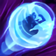 Diana Ability: Lunar Rush