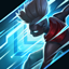 Ekko Ability: Phase Dive