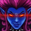 Evelynn Ability: Agony's Embrace