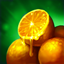 Gangplank Ability: Remove Scurvy