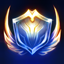 Garen Ability: Judgment