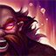 Gragas Ability: Drunken Rage
