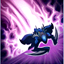 Kha'Zix Ability: Void Spike