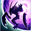 Kha'Zix Ability: Void Assault