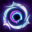 Kindred Ability: Mark of the Kindred