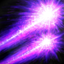 lulu-glitterlance.png