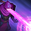 Malzahar Ability: Nether Grasp