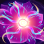 Neeko Ability: Pop Blossom