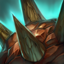 rammus-defensive-ball-curl.png