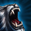 Rengar Ability: Battle Roar