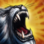 Rengar's Empowered Battle Roar
