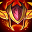 Shyvana Ability: Flame Breath
