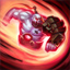 Sion Ability: Roar of the Slayer