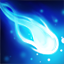 Sona Ability: Aria of Perseverance