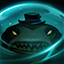 Tahm Kench Ability: Abyssal Voyage