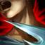 Assassins Talon E