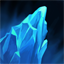 Trundle Ability: Pillar of Ice