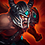 Tryndamere Ability: Battle Fury
