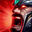 [http://www.mobafire.com/images/ability/tryndamere-mocking-shout.png]