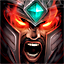Tryndamere Ability: Undying Rage