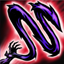 Varus Ability: Chain of Corruption