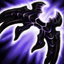 Varus Ability: Living Vengeance