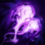 Vel'Koz Ability: Plasma Fission