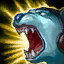 Volibear Ability: Majestic Roar