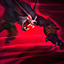 warwick-infinite-duress.png