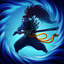 Yasuo Ability: Way of the Wanderer