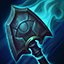 Yorick Ability: Dark Procession