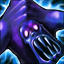 Yorick Ability: Omen of War