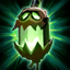 Yorick Ability: Unholy Covenant