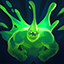 Zac Ability: Cell Division