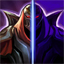zed-living-shadow.png