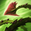 Zyra Ability: Grasping Roots