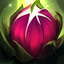 Zyra Ability: Rampant Growth