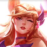 LoL Champion Ahri Build Guide