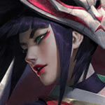 LIFESTEALNUNU's Forum Avatar