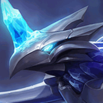 LoL Champion Anivia Build Guide