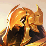 LoL Champion Azir Build Guide