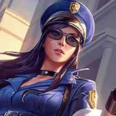 LoL Champion Caitlyn Build Guide