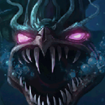 LoL Champion Cho'Gath Build Guide