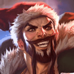 Draven Guide League Of Legends Draven Strategy Build Guide On