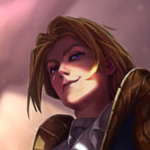 LoL Champion Ezreal Build Guide
